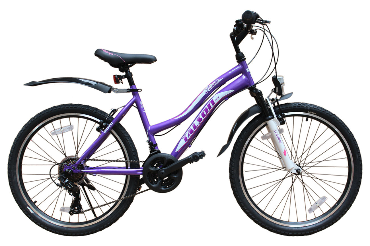 26 zoll mountainbike 21gang shimano kinder fahrrad. Black Bedroom Furniture Sets. Home Design Ideas